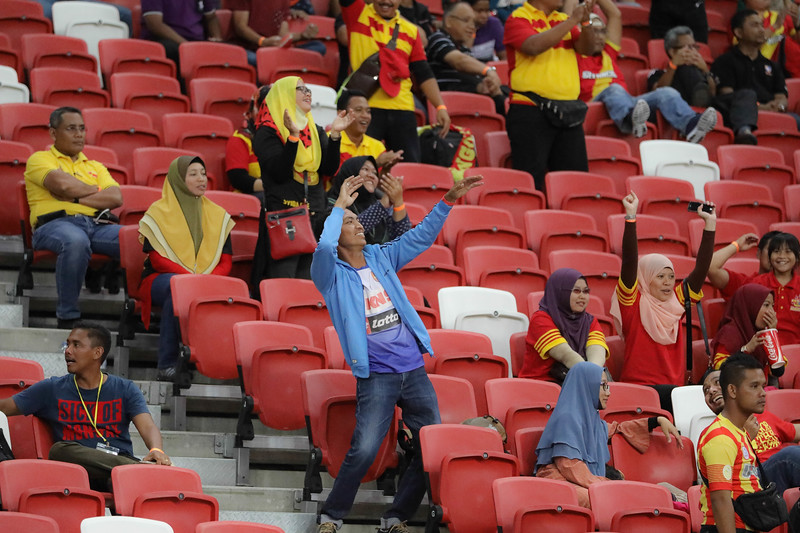 SultanofSelangorCup_2017_05_06_photo by Sanketa_Anand_610A1227.jpg