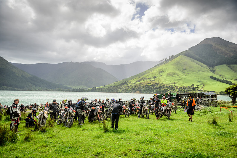 2019 KTM New Zealand Adventure Rallye (1210).jpg
