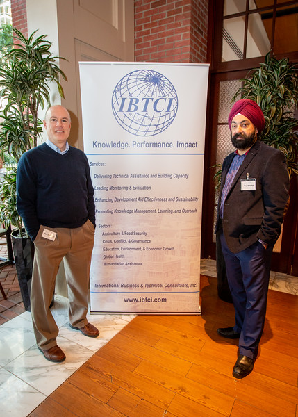 2020 02 IBTCI Annual Celebration 143.jpg