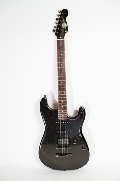Fat Cat Guitars-049.jpg