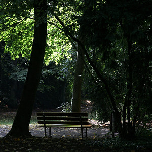 Parc Edmund Klein