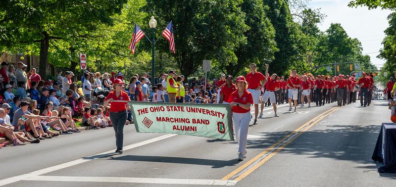 190527_2019 Memorial Day Parade_046.jpg