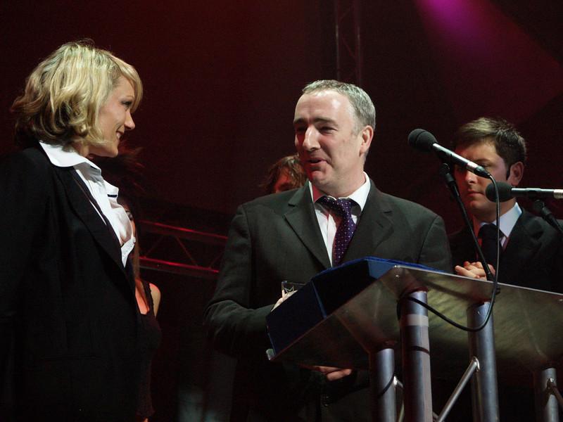 Awards 2007-288.JPG