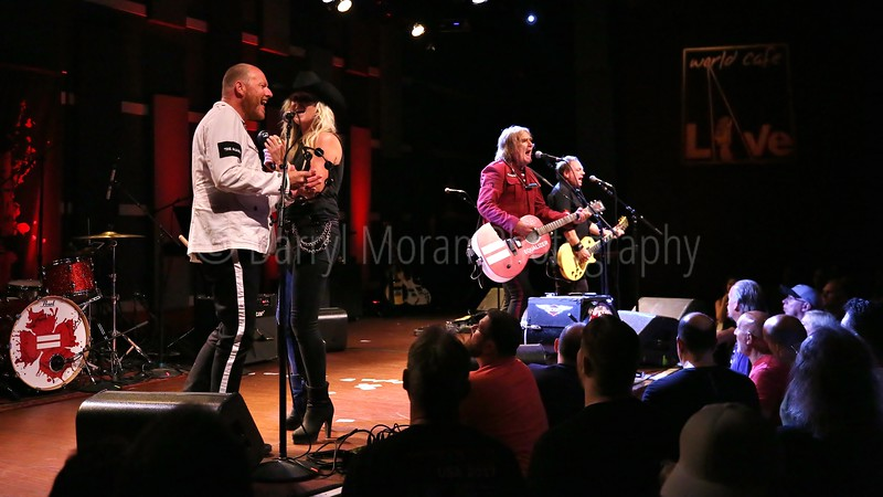 The Alarm @ World Cafe Live Philly 8-7-2018 (318).JPG
