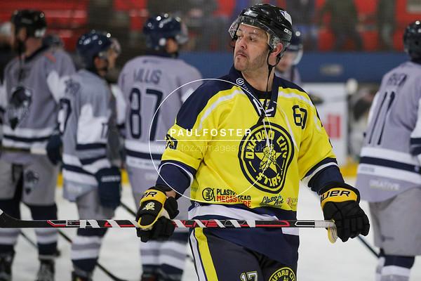 Stars Vs Dynamos 15-12-19