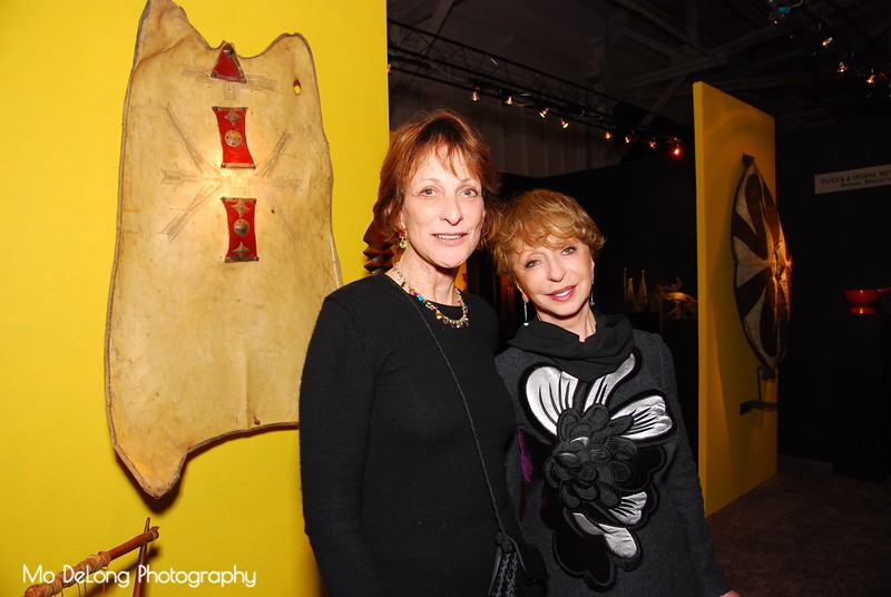 Ann Jones and Roberta Sherman.jpg
