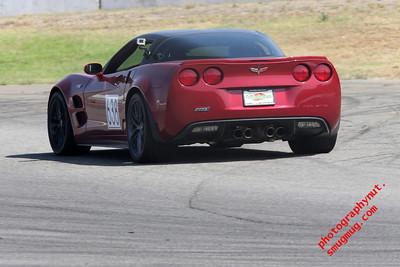 NASA Road Racing 8 04 013 Autoclub Speedway