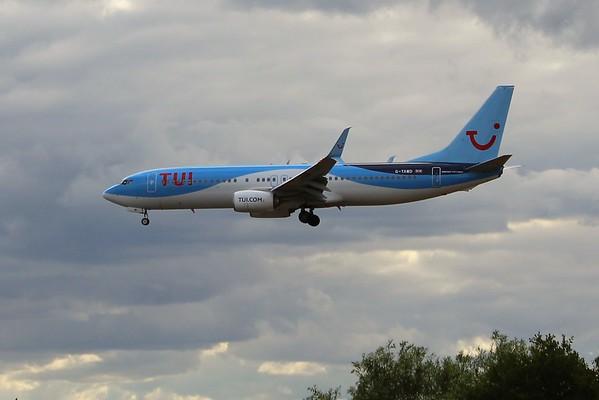 TUI Fly  (BY/OR/TB/X3/6B)