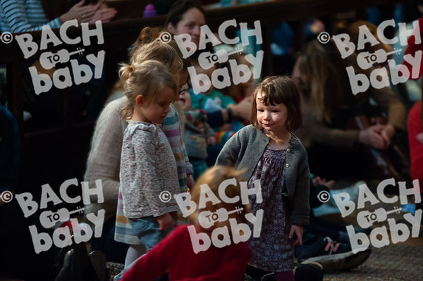 ©Bach to Baby 2019_Laura Woodrow_Clapham_2019-13-12_ 14.jpg