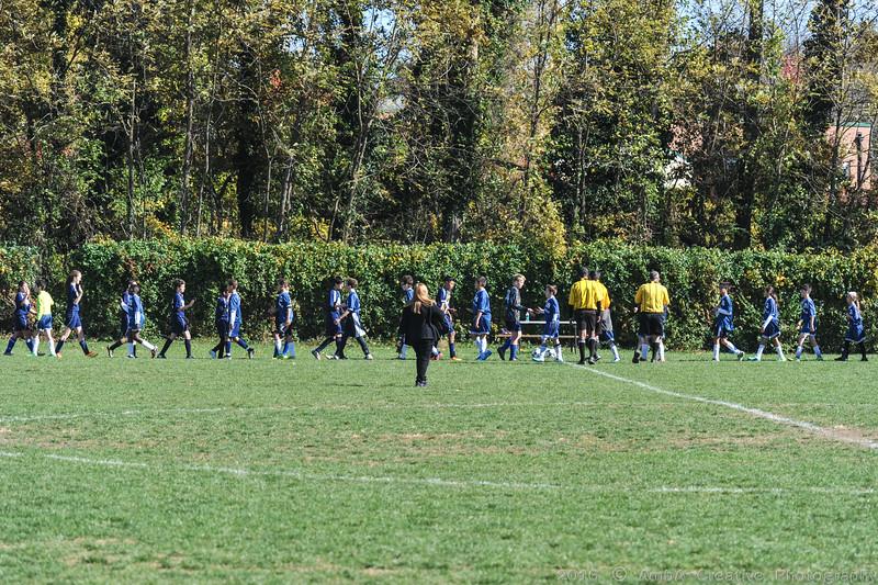 2016-11-05_ASCS-Soccer_CYMFinals_v_HolyAngels@AIDupontDE_47.jpg