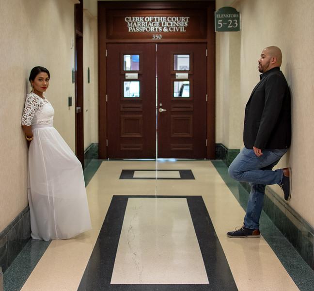 Miah hallway couple.jpg