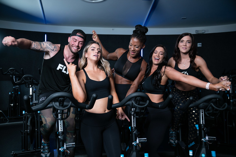 Flywheelin-514.jpg