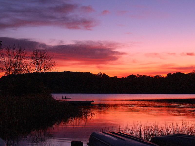 sunrise_fishing-_c_hoopes_25_20141019_1384406623.jpg