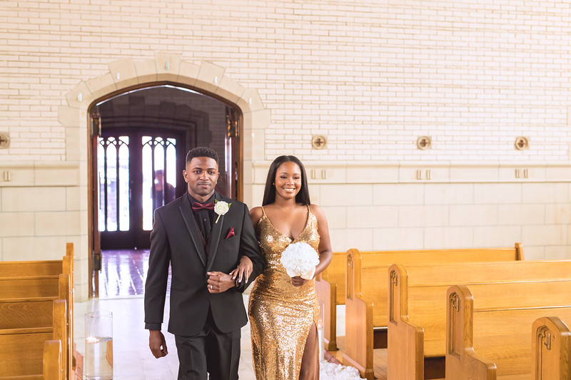 Benson Wedding-J-0333.jpg