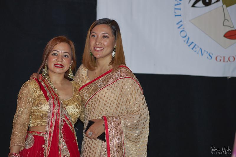 Teej Festival 2019 by NWGN 269.jpg