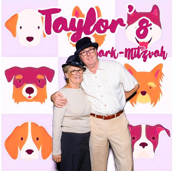 Taylors pawmitzvah-20791.jpg