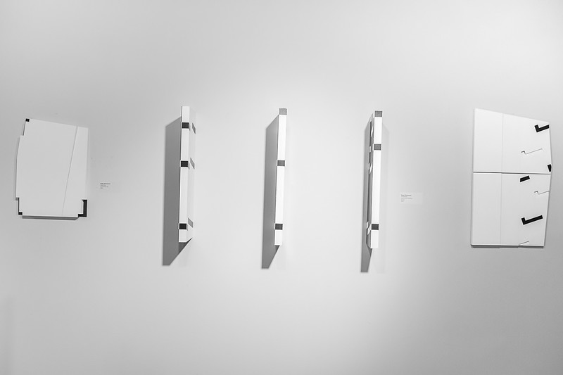 8x10-8431.jpg