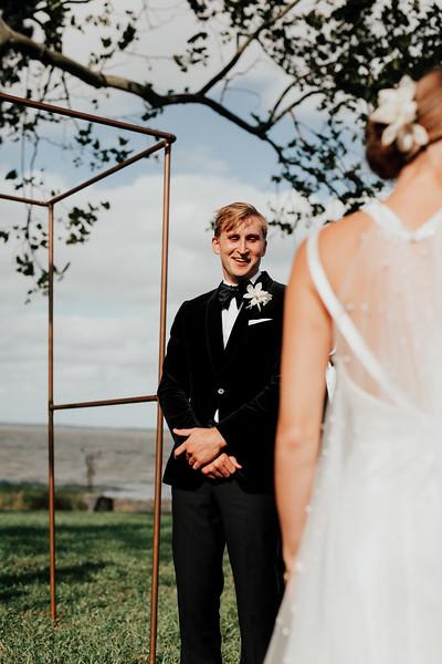 Morgan & Zach _ wedding -470.JPG