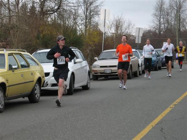 2007 Comox Valley Half Marathon - comoxhalf2007-063.jpg