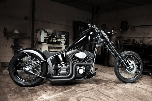 Custom Builder's Corner. Art Prints & Bonneville Salt Flat Posters.