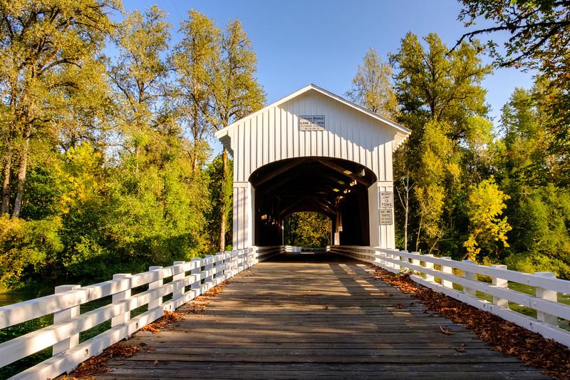 Pengra Covered Bridge-8937.jpg