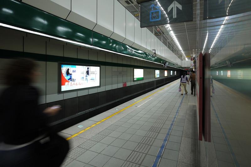 P1050886 - 2010-11-01 at 21-29-23.jpg