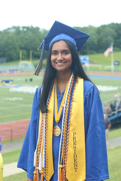 2021-06-12-Graduation