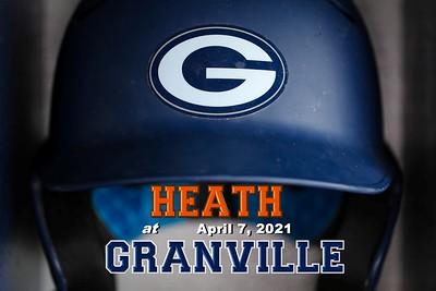 2021 Heath at Granville (04-07-21)