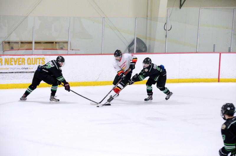 140111 Flames Hockey-176.JPG
