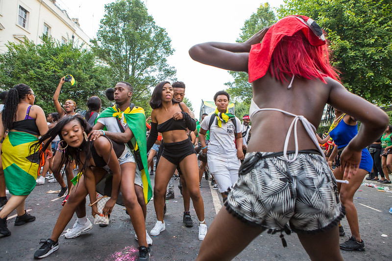 Obi Nwokedi - Notting Hill Carnival-580.jpg