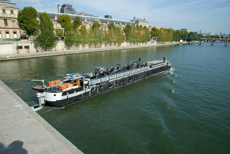 movie barge.jpg