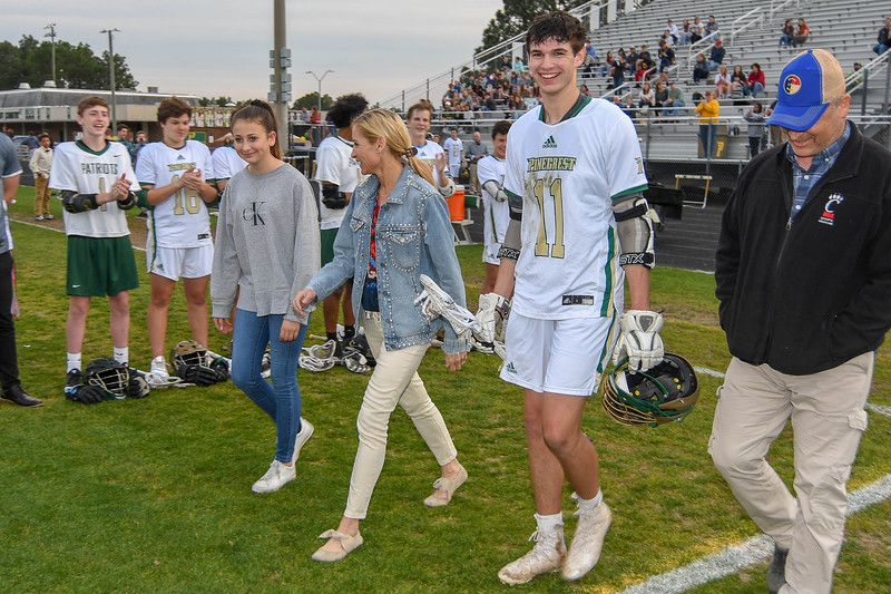 Lax-Senior-Night-23.JPG