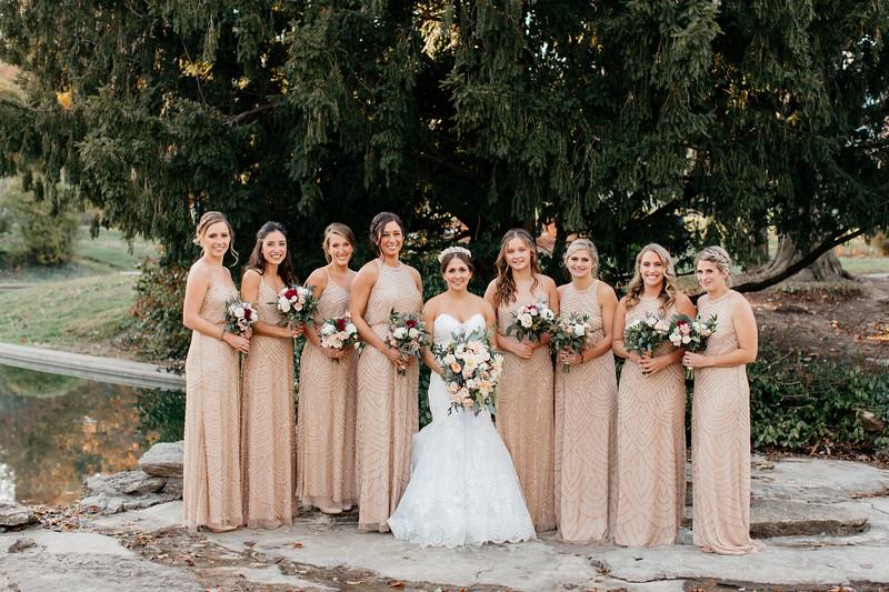 WeddingParty_074.jpg