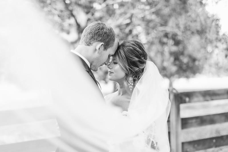 103_Aaron+Haden_WeddingBW.jpg