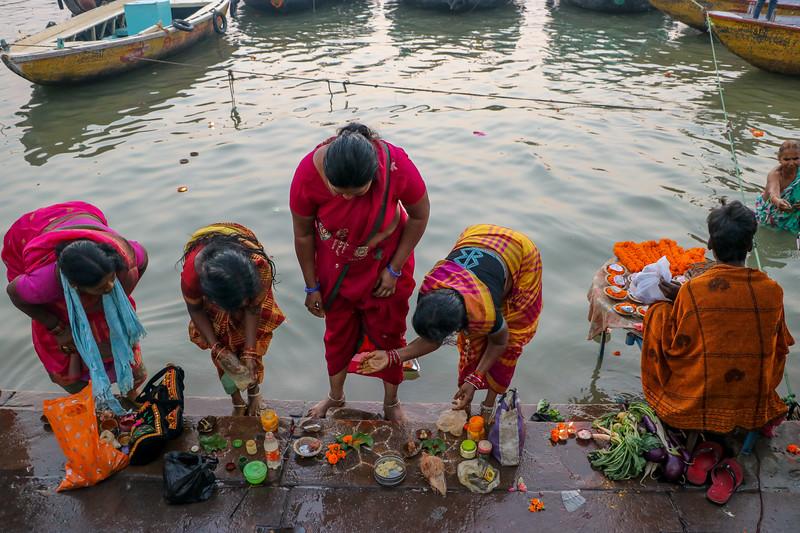 India-Varanasi-2019-0078.jpg