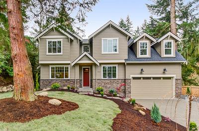 Property Listing 3432