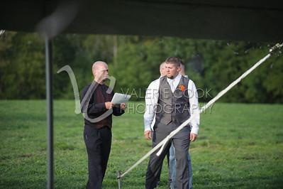 KELLY - Krystel & Rob - The Farm - Petersburg, IL -9.15.2012