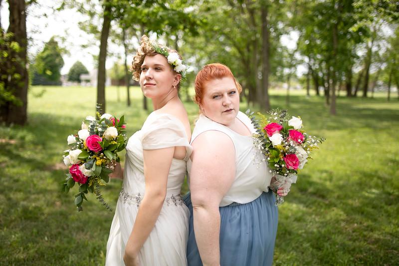 Taylor & Micah Wedding (0181).jpg