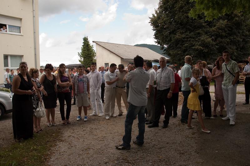 Edissa&Armen Wedding - 54.jpg