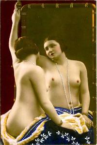 mirror7-1140.jpg