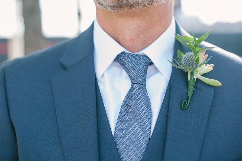 00264 Cleveland Wedding Photographer.jpg