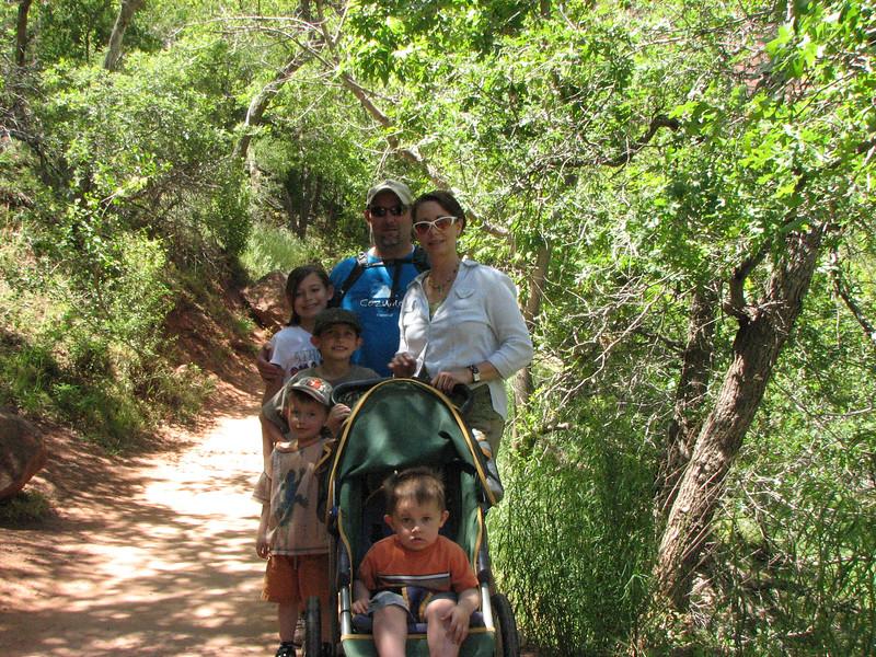 Zion's National Park-34.jpg