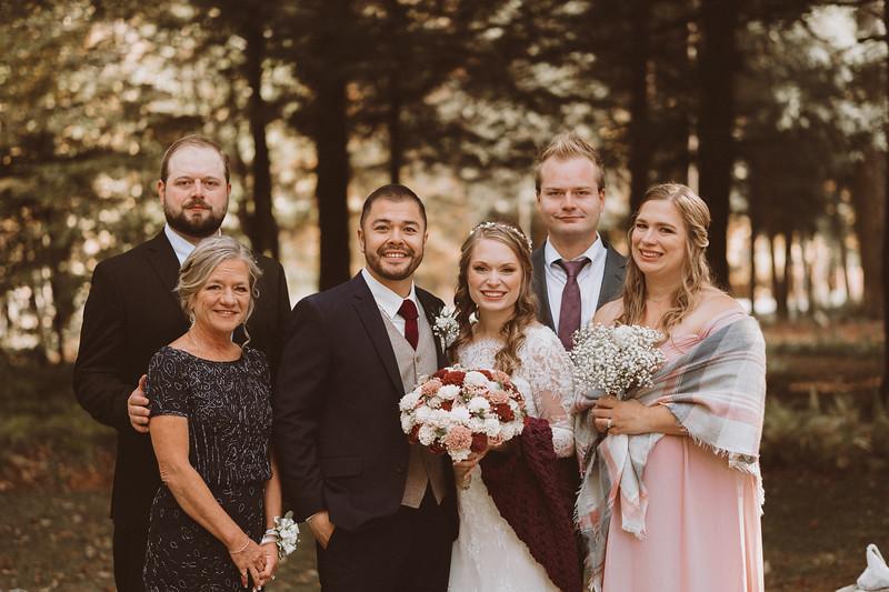 Emily + Rob Wedding 0380.jpg