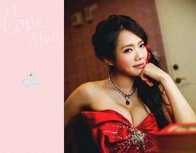 20140520台南富霖