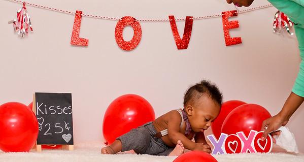 Valentines _ Benjamin 2018