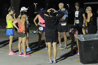 Heartland Marathon 2017