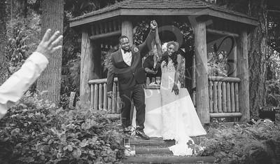 yelm_wedding_photographer_Akins_407_DS8_6898