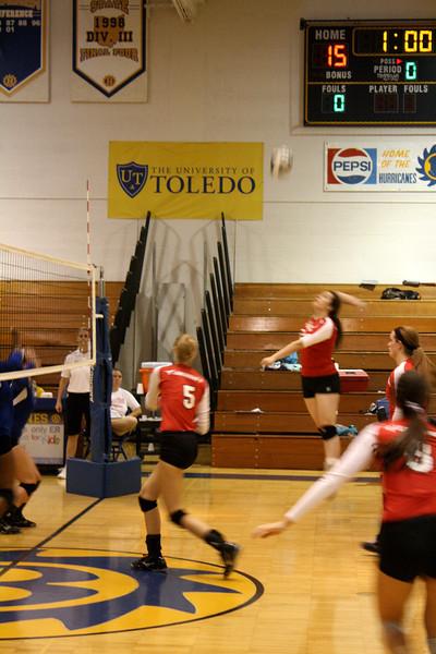 Lutheran-West-Volleyball-vs-Brooklyn--September-13-2012--22.jpg
