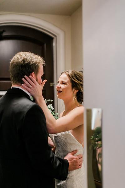 351_Ryan+Hannah_Wedding.jpg