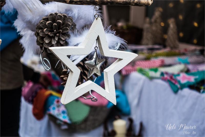 2017-12-09 Weihnachtsmarkt Frick - DSC01745.jpg